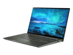 エイサーの薄型ノートパソコン「Swift 5」にIris Xe搭載の新モデルが登場
