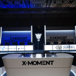 X-MOMENT「Rainbow Six Japan League 2021」第3節 Day 2レポート、戦略や個々の能力などチームの総力でぶつかり合う戦いは必見!