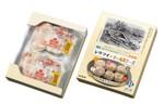 崎陽軒と横浜市交通局がコラボした限定シウマイ! お土産にも便利な冷蔵タイプ