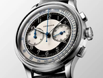 【2021年オススメ腕時計】復刻モデルは買い!なぜなら傑作時計を現代の品質基準で作っているから