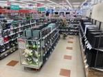 九州地区では最大級!?3月にオープンしたばかりの「ツクモ博多店」の魅力とは?