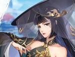 爽快剣戟MMORPG『ソード&ブレイド』の事前登録者数が5万人を突破!