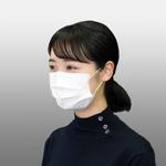 シャープ、不織布マスクの累計生産数が2億枚突破、製造開始から1年を迎え