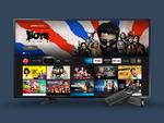 Amazon、新UIをFire TV Stick 4K(第3世代)とFire TV Cubeに提供開始