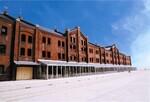 """横浜赤レンガ倉庫が創建110周年、""""いまを楽しむ110のこと""""を公開"""