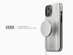 iPhone 12 Pro Max対応モデルの「ZERO HALLIBURTON Hybrid Shockproof Case」登場