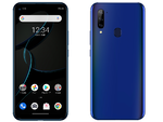ワイモバイルから5G対応Androidスマホ「Libero 5G」が発売