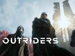 『OUTRIDERS(アウトライダーズ)』本日発売!未知の惑星で超能力を駆使した戦闘を楽しめる