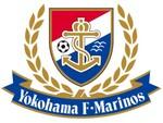 「チームをより良い方向へ」、横浜F・マリノス2021シーズンの選手会長と副会長が決定