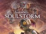 【PS Plus情報】4月のフリープレイに発売同日のPS5向けソフト『Oddworld: Soulstorm』が登場!