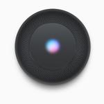 アップル「HomePod」後継機の登場に期待してしまうワケ