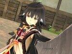 「うたわれるもの」最新作となる連撃アクションRPG『うたわれるもの斬2』がPS5とPS4で7月22日に同時発売決定!