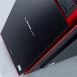WQHD以上や高リフレッシュレートでのゲームプレイも! RTX 3070搭載で21万円台の高コスパミドルタワーPC「LEVEL-R049-iX7-TASH」