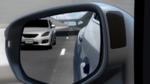 運転中にヒヤリとした場所、生活道路が圧倒的多数