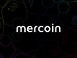 メルカリ、暗号資産やブロックチェーンに関する新会社「メルコイン」設立を発表