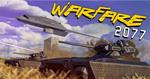 「War Thunder」、スチームパンクやカートゥーン風の拡張パック「ウォーフェア 2077」