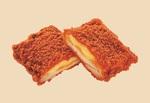 ファミマに「明太チーズインファミチキ」登場するよ!かねふくの明太子を使用