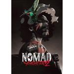 【2021春アニメ】『NOMAD メガロボクス2』に『戦闘員、派遣します!』