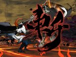 プラチナゲームズの完全新作ACT『World of Demons - 百鬼魔道』がApple Arcadeで配信中!