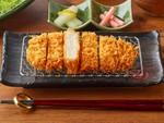 肉厚とんかつが食べたい!! とんかつ新宿さぼてん、秋田生まれの銘柄ポーク「純穂豚ロースかつ」はテイクアウトしたいボリューム
