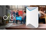 「Orbi Pro」が38%オフ、ラストバイで6万6000円の数量限定セール