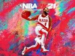 『NBA 2K21 アーケード エディション』がApple Arcadeに登場!