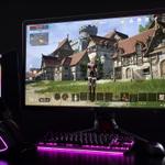 『リネージュ2M』が最大4K高解像度で楽しめる「PURPLE」の動作をゲーミングスマホやRyzen搭載PCで検証!