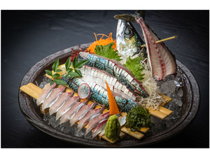 【西新宿】九州グルメをお腹いっぱい食べたい!! 「九州熱中屋」がコロナ禍でも負けない店作り&新メニューを展開