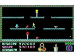 「プロジェクトEGG」でシステムサコムの『WOOM(PC-9801版)』を無料配信開始!