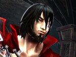 退魔士「斬月」が参戦!『Bloodstained:Ritual of the Night』モバイル版で新モード無料解放
