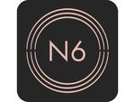 NUARL、完全ワイヤレスイヤホン「N6 sports」用のスマホアプリ「N6 Connect」を無償配布