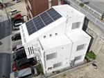 沖縄電力が太陽光+蓄電池無償設置サービス開始