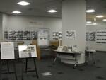 貴重な記録がてんこ盛り! 横浜市立図書館、横浜市営交通との100周年コラボ展示を開催