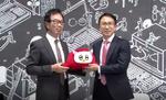 富士通PC事業、新社長はレノボから……日本のPCは変わる?