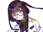 コロプラの新作スマホ向けゲーム『ユージェネ』の主要キャラ「クレイ」担当声優は三石琴乃さん!