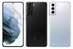 au、Galaxy新フラグシップ「Galaxy S21 5G」「Galaxy S21+ 5G」を4月22日発売