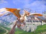 ファンタジーMMORPG『TERA』で新アクセサリー実装を含む最新アップデート情報を公開!