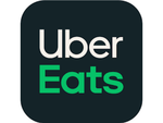 Uber Eats、4月22日から神奈川県秦野市エリアでサービス開始