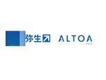 弥生、「アルトア オンライン融資サービス」をオリックスに事業移管