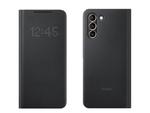 Galaxy S21 5Gシリーズ向けスマホケース3種類 4月22日から発売