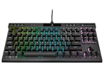 CHERRY MXを採用したメカニカルゲーミングキーボード発売