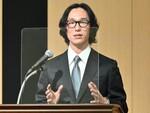 「2021年は働きがい元年に」リンクトイン日本代表の村上氏