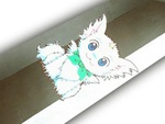 熱いのデシ!『マグラムロード』コラボ第2弾はファンタジー小説の金字塔「フォーチュン・クエスト」!