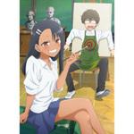 【2021春アニメ】『イジらないで、長瀞さん』に『86―エイティシックス―』