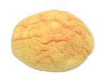 セブンイレブン「やさしい甘さのメロンパン」
