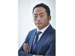 アドビ新社長に、デジタルメディア事業統括本部バイスプレジデントの神谷知信氏が就任