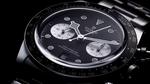 ロレックスやチューダーが新作を発表「Watches & Wonders」オンラインで開催
