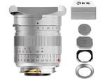 銘匠光学、21mm F1.5のフルサイズレンズ「ライカMマウント」など3種発売