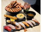 【西新宿】食べ放題企画またきたぞ!! 海鮮居酒屋「俺の魚を食ってみろ!!」、新型コロナによる応援企画スタート