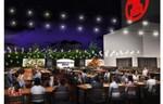 【横浜高島屋】屋外でお酒・ご飯楽しみたい!「横浜髙島屋ビアガーデン 星空GRILL」4月23日より期間限定でオープン
